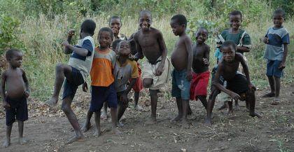 malawi-boys.JPG