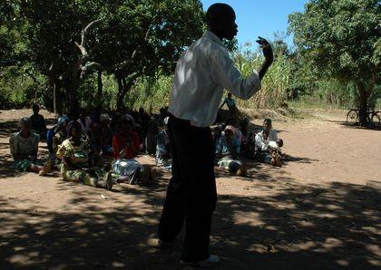 malawi-orator.jpg